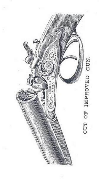 Letter Of Recommendation Dangerfield cornell publications barber lefever 1875 catalog