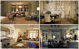 Something S Gotta Give House by House In The Hamptons Photos House In The Hamptons