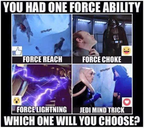Jedi Meme - 25 best memes about jedi mind tricks jedi mind tricks memes