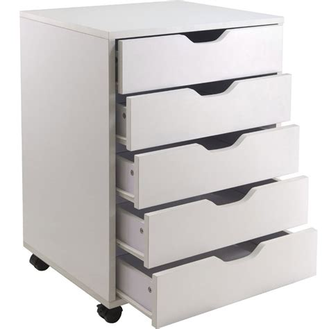 Drawer Storage Cabinet by Storage Cabinet With Drawers In Storage Drawers