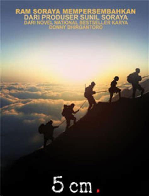 film cahaya hati tanggal 12 desember junot berita terbaru dan gosip 2012