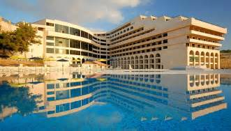 Hotels In Grand Hotel Excelsior Luxury Malta Accommodations