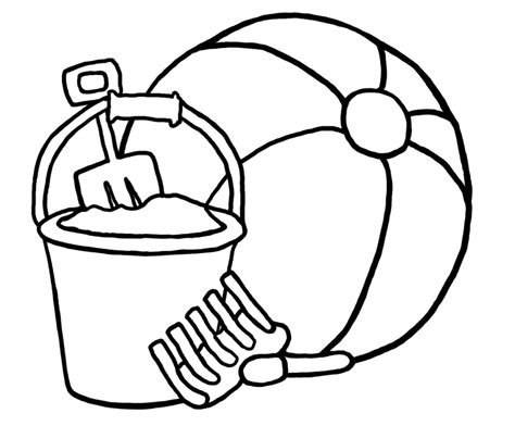 coloring page sand dollar sand dollar coloring page clipart best
