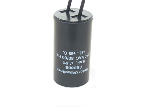illinois capacitor linkedin capacitor cbb60b 28 images ac 450v cylinder 30uf 2 wired motor run capacitor cbb60b black