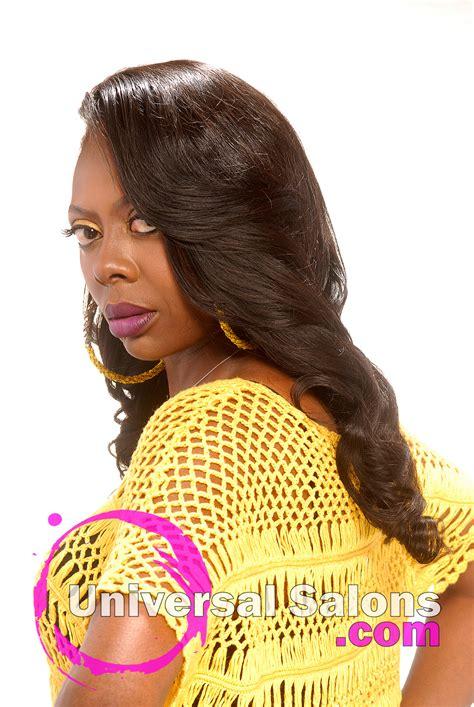 universal studios black hairstyles black hairstyles universal salons hairstyle and hair