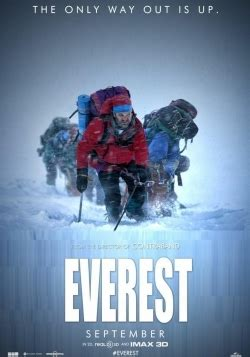 Film Everest Vicenza | everest cinema a vicenza