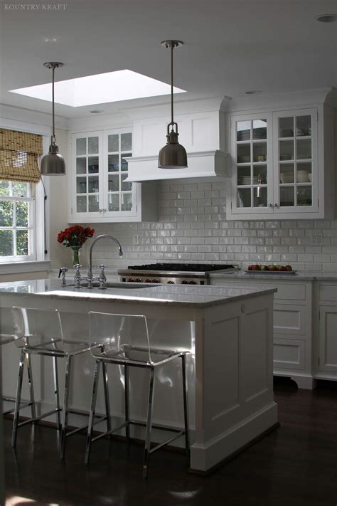 custom kitchen cabinets maryland custom painted white kitchen cabinets in bethesda maryland