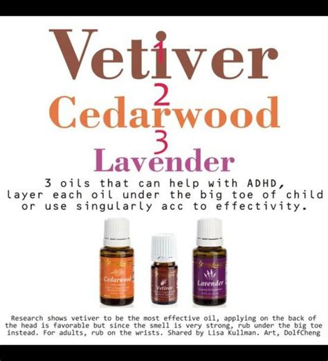 vetiver oil improves adhd anxiety brain health dr axe 24 best images about adhd and autism on pinterest