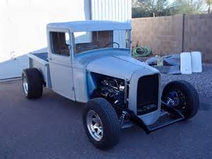 1934 Ford Truck For Sale 1934 Ford Up Truck For Sale By Owner