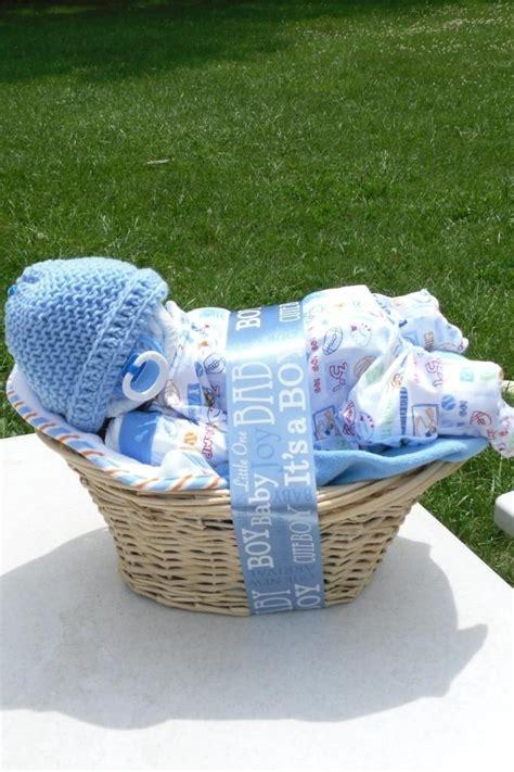 bathroom gift basket ideas diaper baby basket baby ideas pinterest diaper