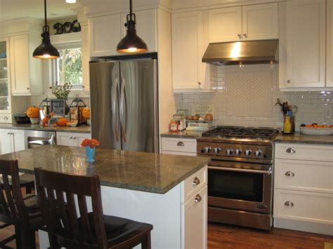 hgtv rate my space kitchens information about rate my space questions for hgtv com hgtv