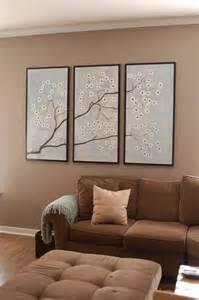 Room Interior Paint - wandfarben braunt 246 ne setzen sie auf eine universale farbe