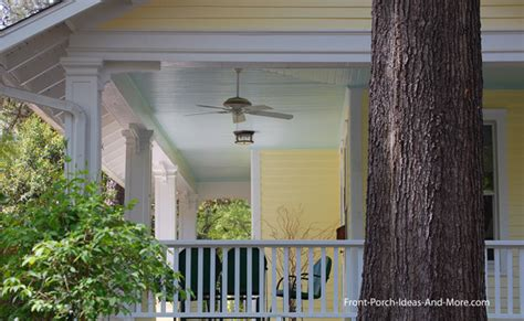 country style front porches country style porches wrap around porch ideas country