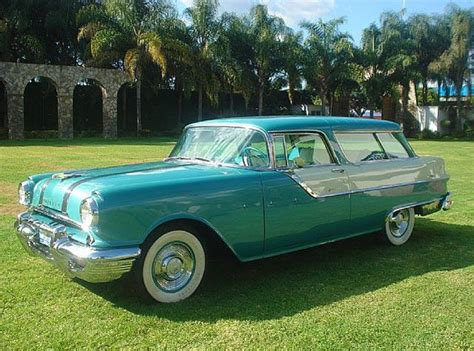green station wagon 841 best images about classic and classy automobiles on