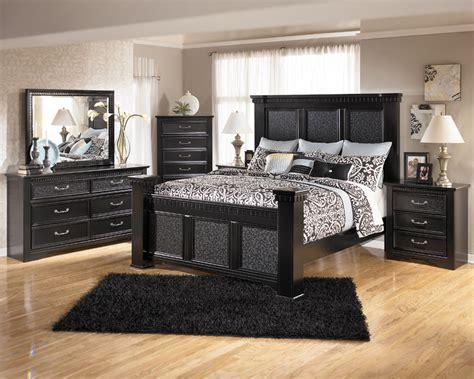 liberty lagana furniture  cavallino collection