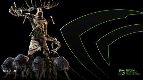 wild hunt witcher 3 werewolf download exclusive the witcher 3 wild hunt wallpapers