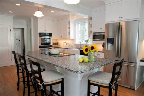 what to put on a kitchen island building the kitchen island with seating to your own house