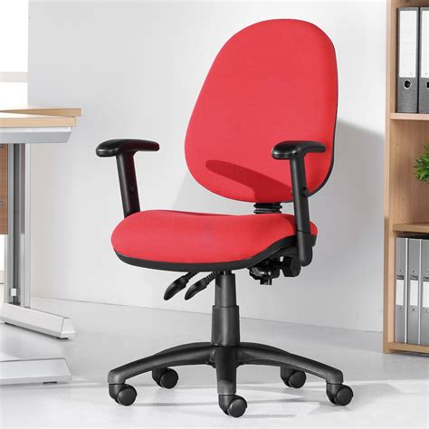 small wooden desk chair small wooden desk chair small desk and chair