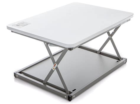 standing desk table top changedesk mini table top standing desk moving minds