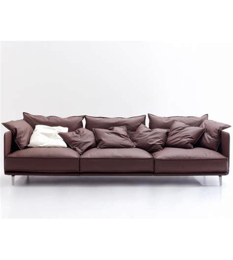arflex divani k2 arflex divano milia shop