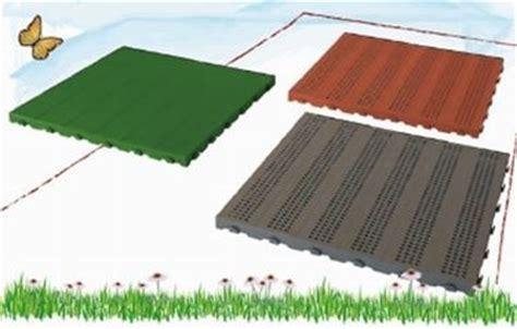 pavimenti stati per esterni prezzi i pavimenti per esterni pavimenti esterni