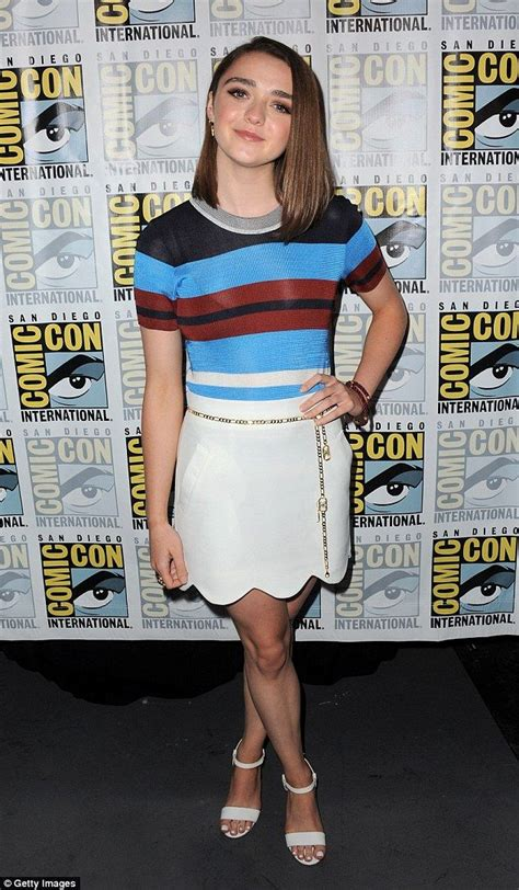8 Adorable Williams Carpet Looks by 414 Best Images About Maisie Williams On