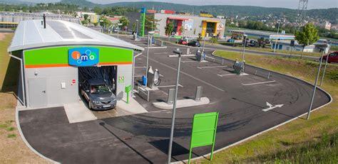 wash station near me car wash near me esso 100 car wash petrol station near me tesco clubcard car
