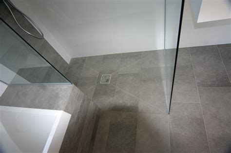 cambiare vasca in doccia preventivo sostituzione vasca con doccia habitissimo