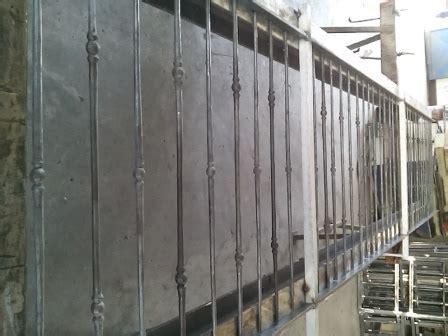 ringhiera metallica ringhiere prezzi on line ringhiere recinzioni