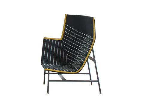 buy the moroso paper planes high armchair at nest co uk