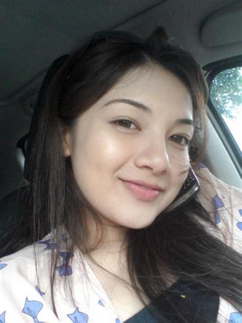 gambar gambar artis gambar melayu photos kecantikan artis malaysia tanpa mekap 10 gambar