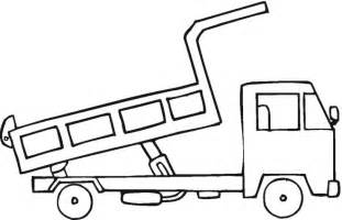 construction trucks free construction coloring pages gianfreda net