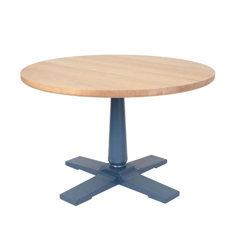 blue dining table duck egg blue dining table blue
