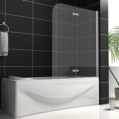 pannelli vasca vasca con doccia 24 suggerimenti di ultima generazione