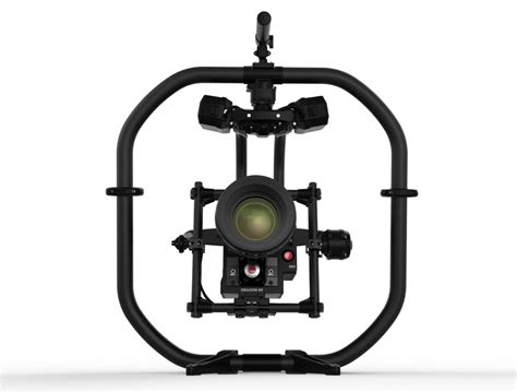 stabilizer movi movi pro is the next evolution in stabilized motion