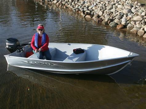 gregor boat drain plug 2013 lund boats aluminum a 12 tlr las vegas nv for sale