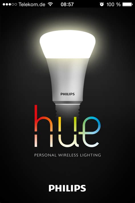 Philips Len by Philips Hue Len Einzeln Steuern 28 Images Philips
