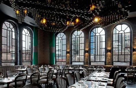 boarding house chicago designers guide to chicago dining