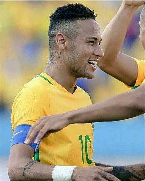 neymar jr biography video 1076 best images about neymar on pinterest messi lucca