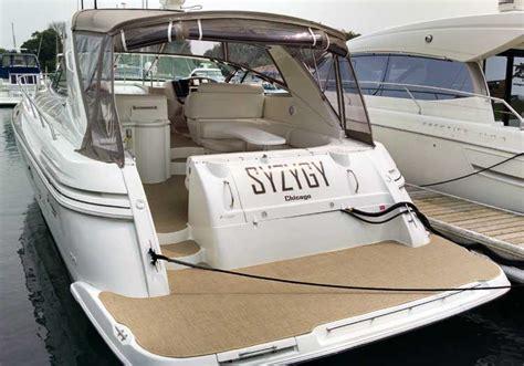 maxum boat canvas replacement marine carpet chicago marine canvas custom boat covers