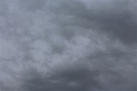 wallpaper sky grey gray cloudy sky by ledekura on deviantart