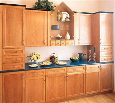 kitchen craft cabinet kitchen craft cabinets kitchen a