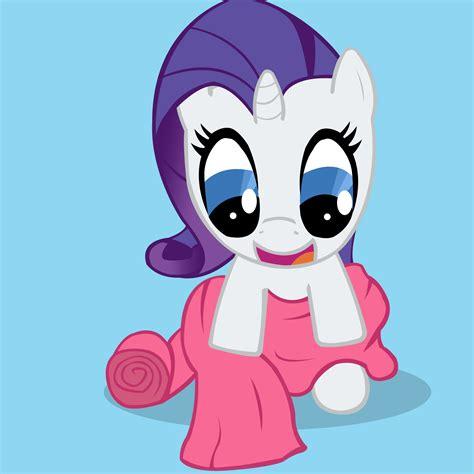 rarity my little pony friendship is magic wiki fandom my little pony friendship is magic baby rarity