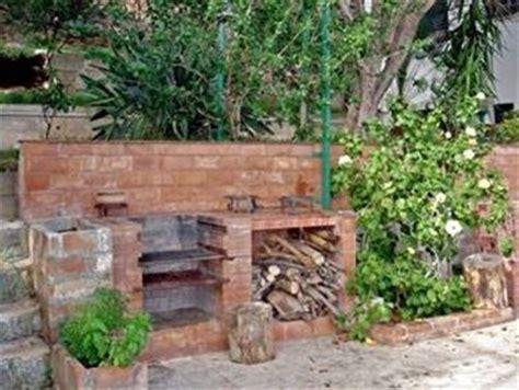 barbecue da giardino in pietra barbecue da giardino barbecue barbecue da giardino
