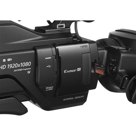 Sony Handycam Hxr Mc2500 Sony Camcorder Hxr Mc2500 42nd photo sony hxr mc2500 hxr mc2500 sony memory card camcorders shoulder mount