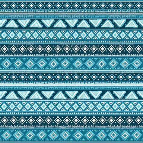 tribal pattern design images tribal pattern patterns pinterest
