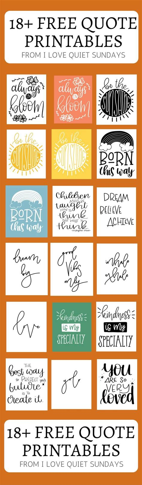 printable work quotes 20 free downloadable quotes motivational quotes work out
