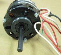 packard motor wiring schematic  wiring diagram