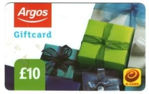 How To Use Argos Gift Card Online - argos gift cards check argos gift card balance online