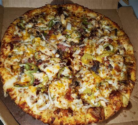 domino pizza gandaria city domino s pizza 10 photos 29 reviews pizza 15245